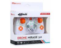 Mini Drón
